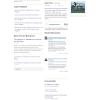 energyboardroom.com