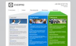 ever-pro.ru