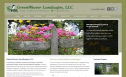 green-weaver.com