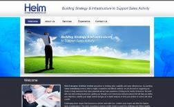 helm-ess.co.uk