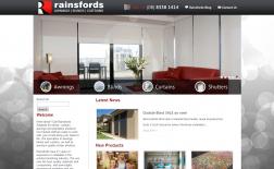 rainsfords.com.au