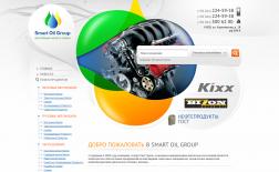 smartoilgroup.com.ua