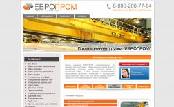 telfery.ru
