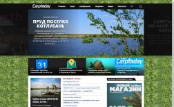 carptoday.ru