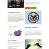 organizedfeedback.com