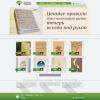 smartnotebook.ru
