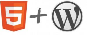best-html5-wordpress-themes-e1327929757926