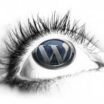 wordpress-logo