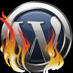 wordpress-logo2-340x324