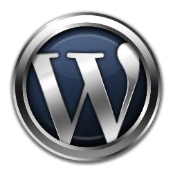 wp_logo_250
